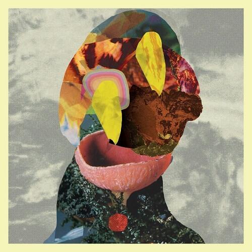 Split EP - B.M.C. + Lame